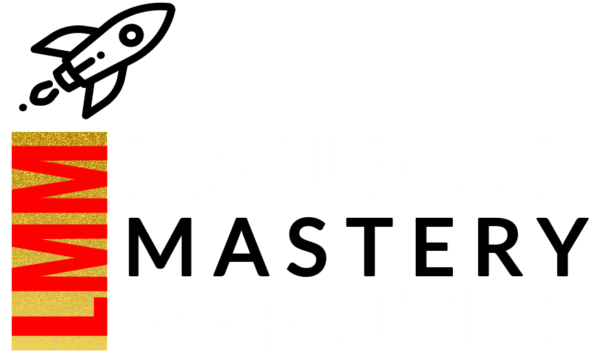 launchmasterymarketing.com
