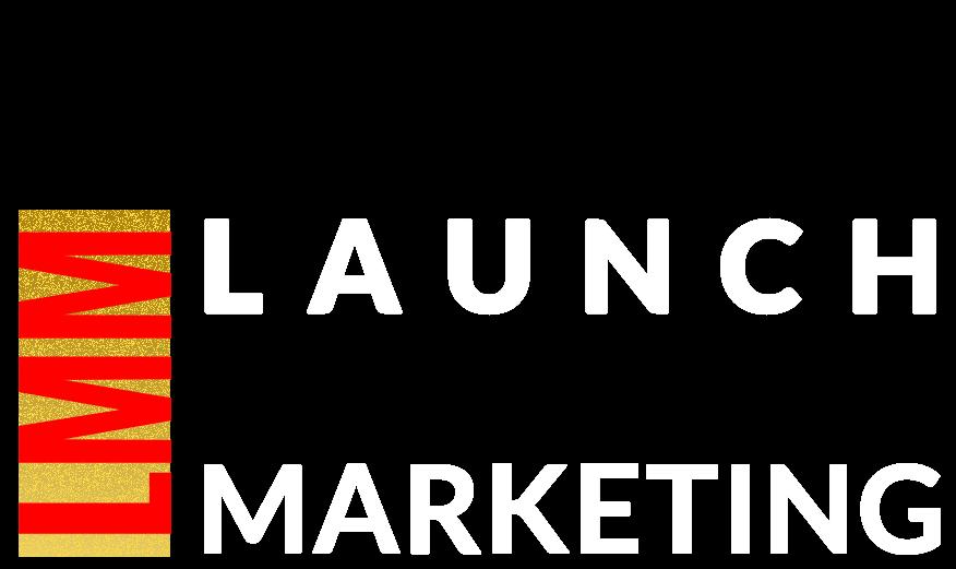 launchmasterymarketing.com